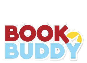 bookbuddy hp logo