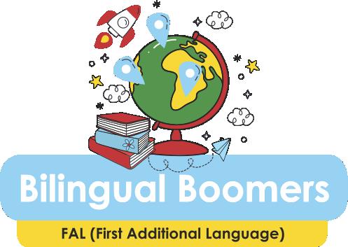 boomers main logo