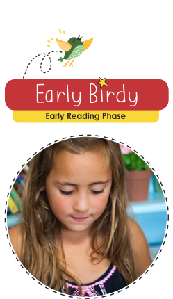 earlybirdy enroll