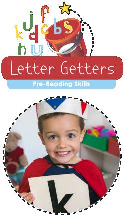 lettergetters enroll