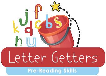 lettergetters hp logo