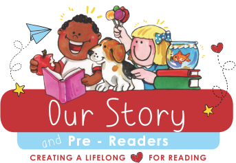 ourstory logo