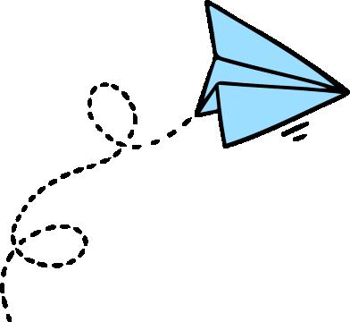 plane sonder wit2