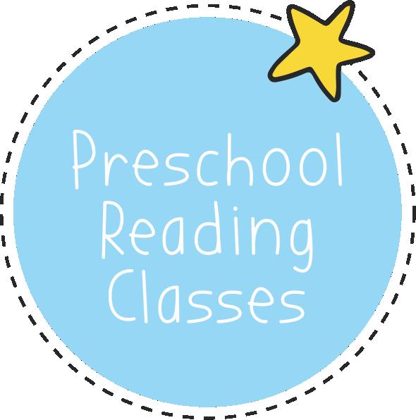 preschool bubble enroll