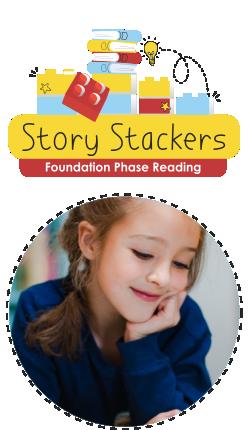storystackers enroll