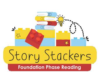 storystackers hp logo