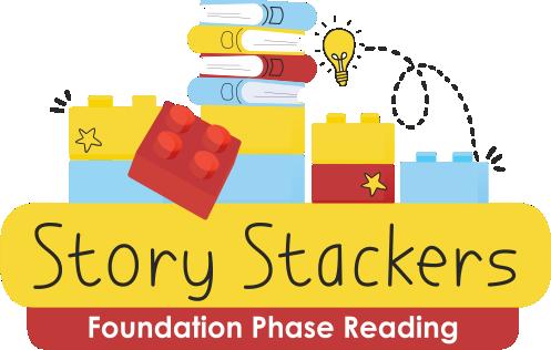 storystackers main logo
