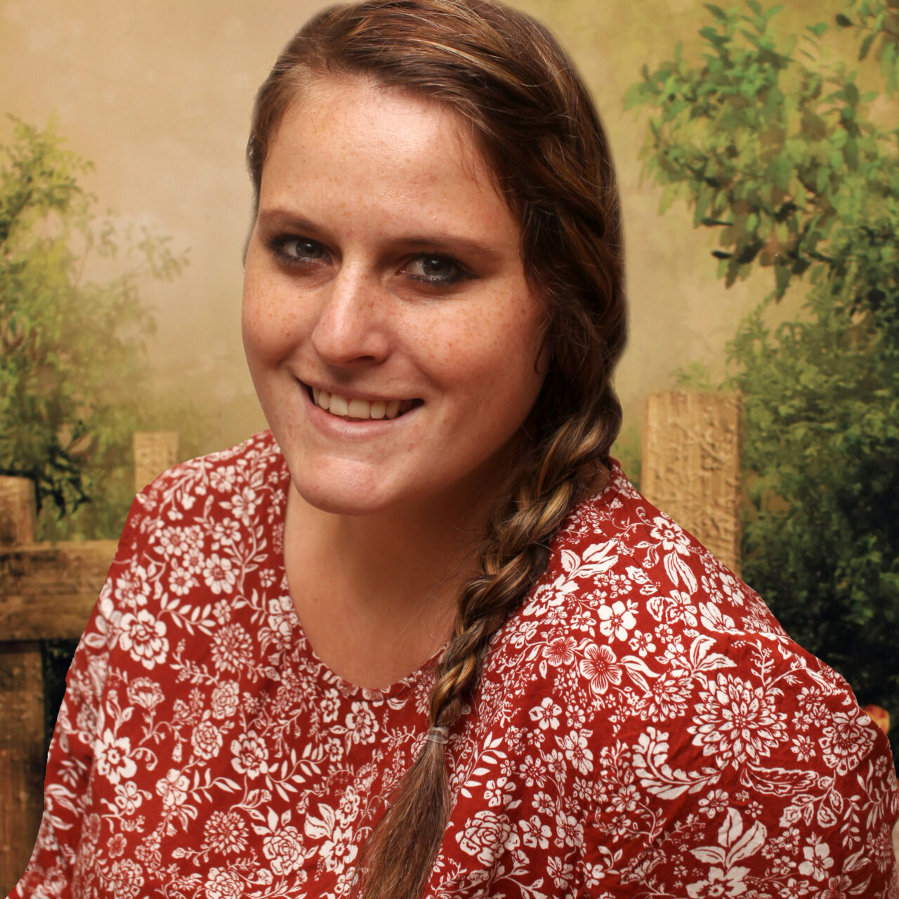 marieta boucher tutor boksburg